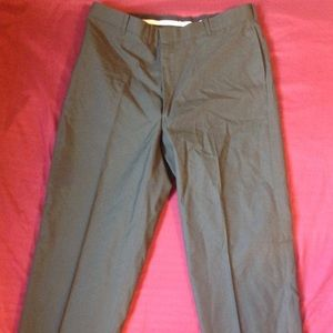 Other - Army class A trousers
